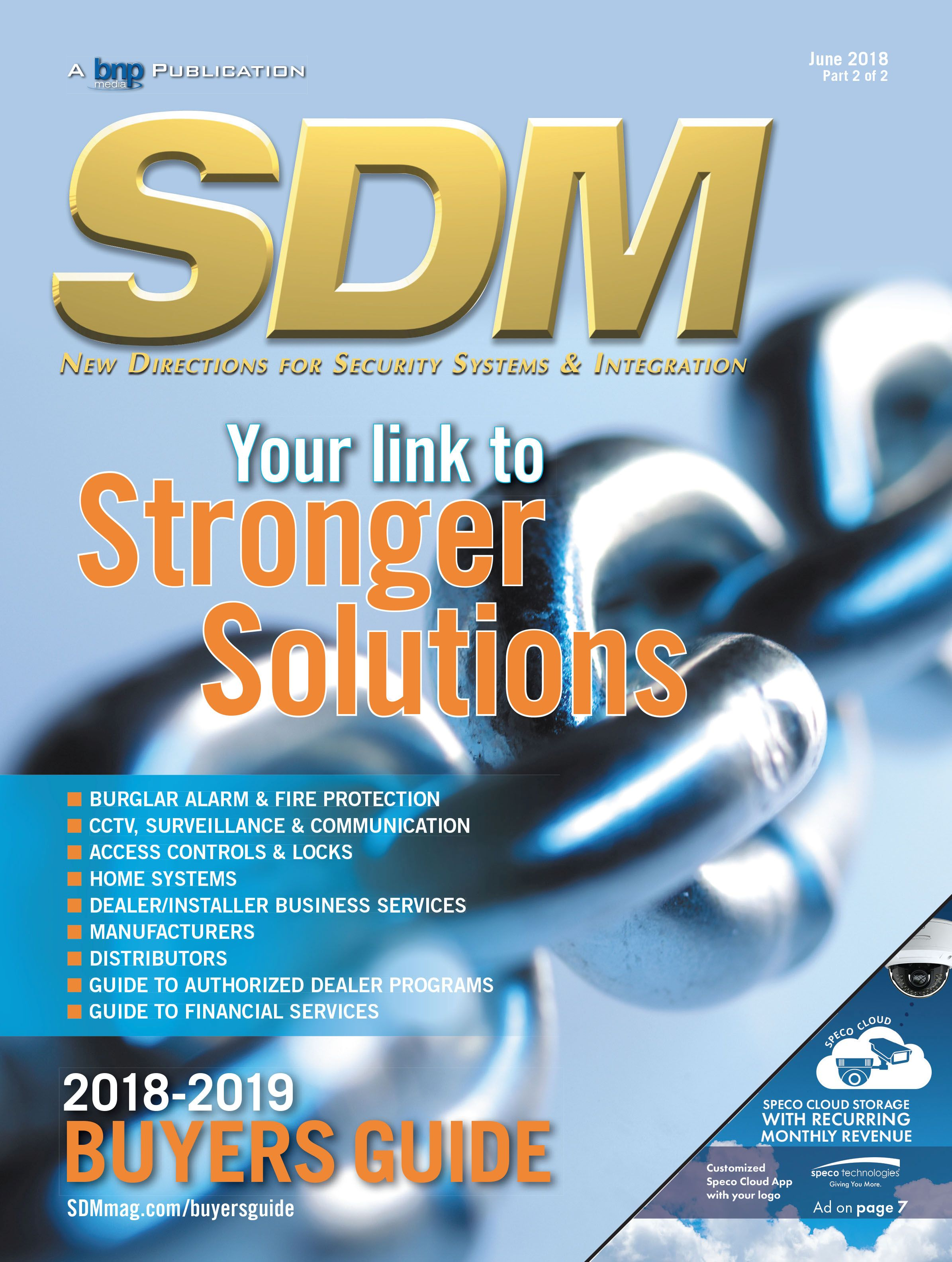SDM-BuyersGuide-June2018-Cover.jpg
