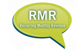 RMR-SDM