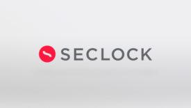 Seclock
