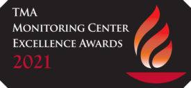 TMA Excellence Awards 2021