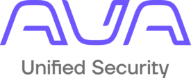 Ava Security Logo
