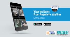 Satatya Vision