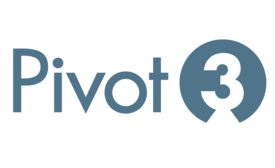 Pivot 3 Logo