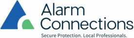 Alarm Connections