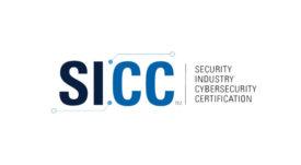SICC Logo