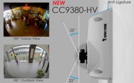 CC9380-HV