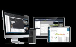 DNASuite Open Options