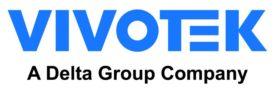 VIVOTEK New Logo