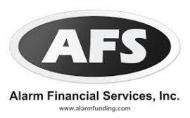 Alarm Financial Services
