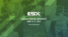 ESX2021