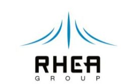 RHEA Group