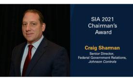 chairmans-award-craig-sharman-887x488