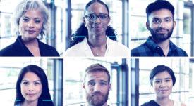 SIA facial recognition analysis