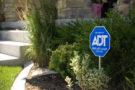 ADT Tech