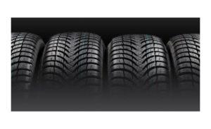 Cs-tire-distributor-900x550