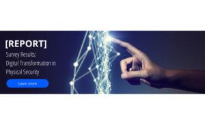 Copyofdigitaltransformation-resourcebanner-1919x595