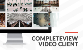 CompleteView Video Client