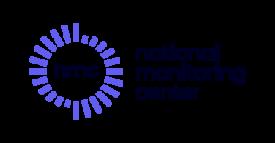 NMC New Logo