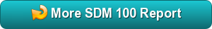 More SDM 100 Report button