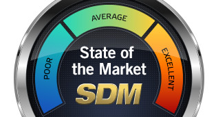 State of the Market Series 2017