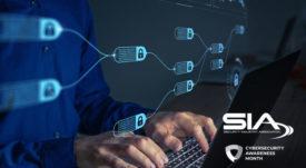 SIA Cyber Week
