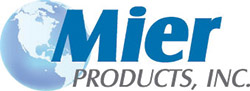Mier Products