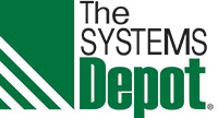 The System Depot