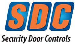 SDC Security Door Controls