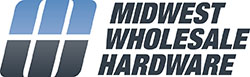 Midwest Wholesale Hardware