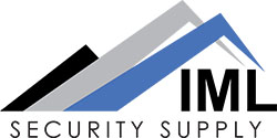 IML Security Supply