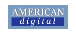 American Digital Monitoring