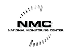 National Monitoring Center