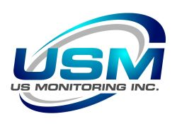 US-Monitoring