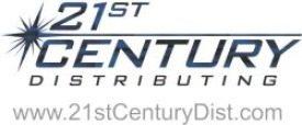 21st Century Distributing
