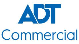 ADT900x500.jpg