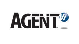 AgentVi900x500