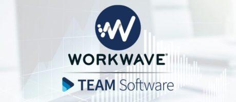 WorkWave TEAM
