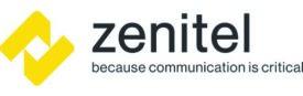 Zenitel logo