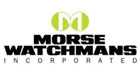 Morse Watchmans