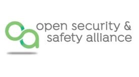 Open Security and Safety Alliance