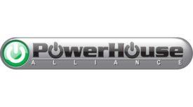 PowerHouse Alliance