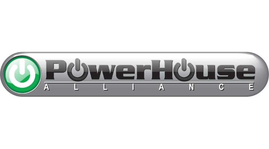 powerhouse-alliance-logo.jpg