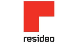 resideo