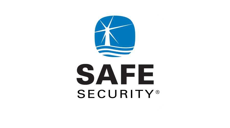 motor club aaa ncnu acquires safe security companies 2018 11 06 sdm magazine. Black Bedroom Furniture Sets. Home Design Ideas