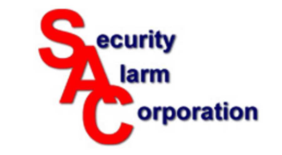 security-alarm-corporation.jpg