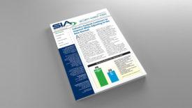 SIA Security Index
