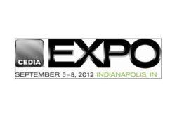 CEDIA Expo 2012