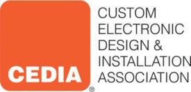 CEDIA_logo