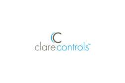 ClareControl