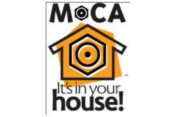 MoCA_feat